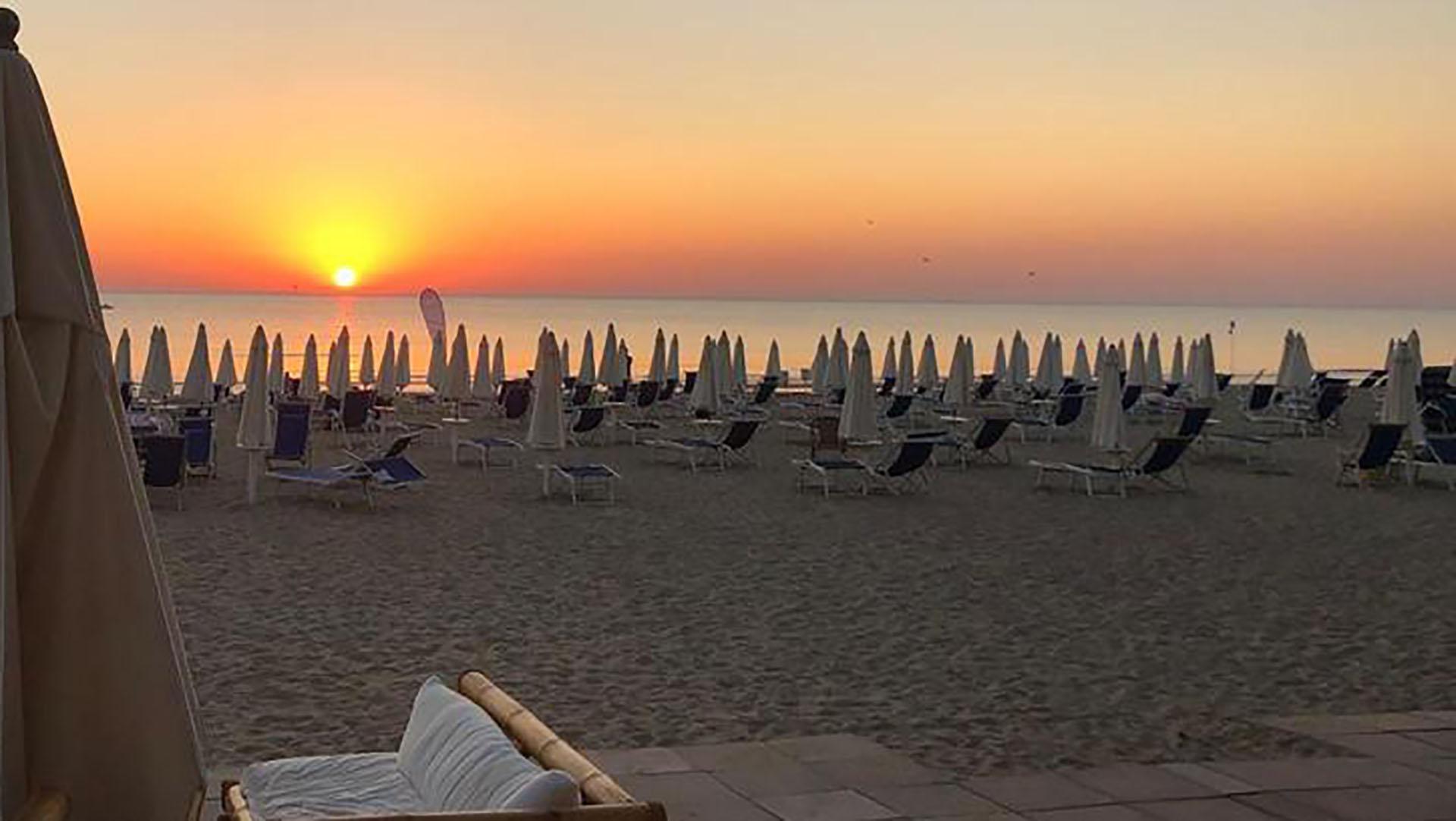 alba_berti_spiaggia