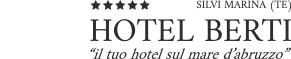 logo_GHB_footer